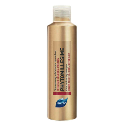 Phytomillesime Shampoo - 1
