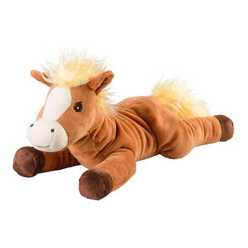Warmies Pony - 1