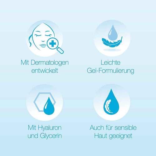 Neutrogena Hydro Boost Aqua Reinigungsgel - 3