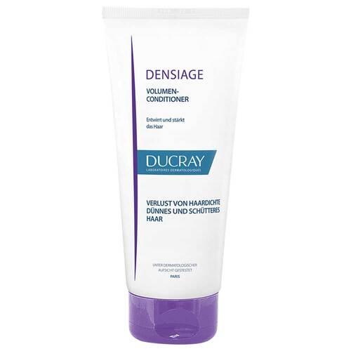 Ducray Densiage Volumen-Conditioner - 1
