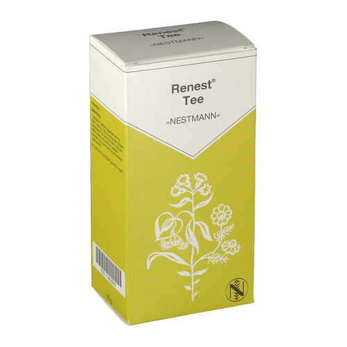 Renest Tee - 1