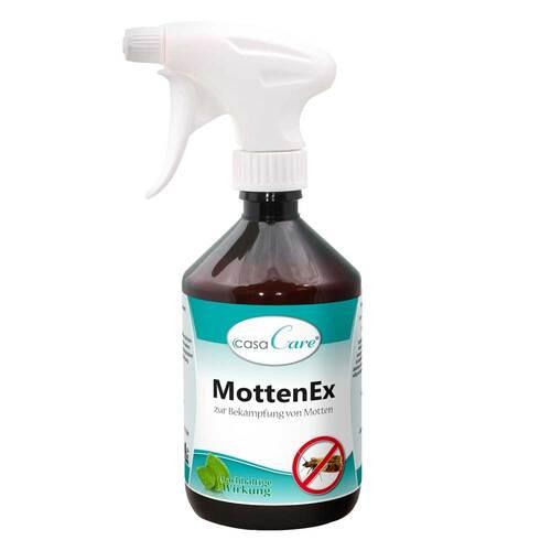 casaCare MottenEx  - 1