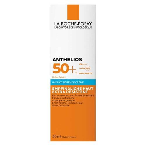 La Roche-Posay Anthelios Ultra Creme LSF 50+  - 2