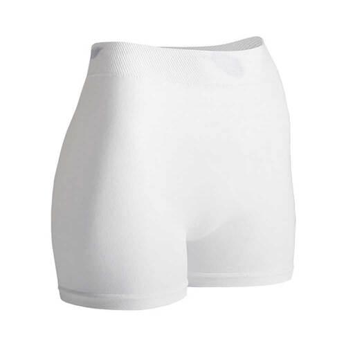 Tena Fix Cotton Special XS Fixierhosen - 2