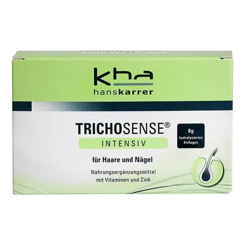 Trichosense Intensiv flüssig - 1