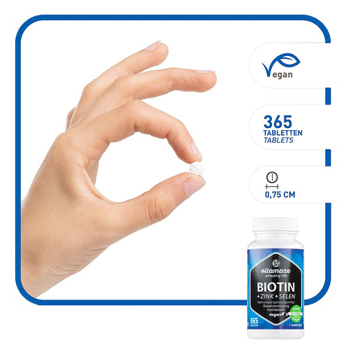 R-Alpha-Liponsäure 200 mg hochdosiert vegan Kapseln - 2