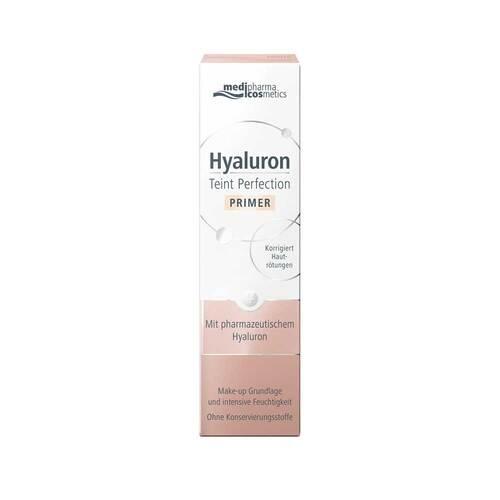 Hyaluron Teint Perfection Primer - 2