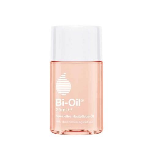 BI-Oil - 1