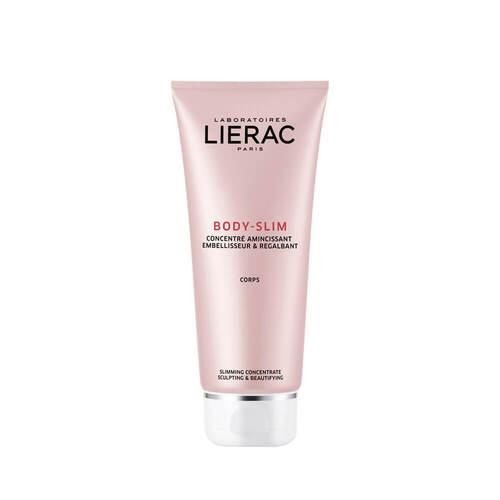 Lierac Body-Slim Global Slimming Konzentrat - 1