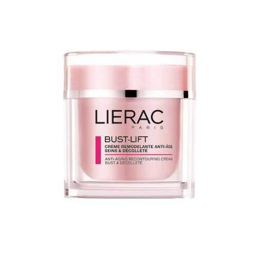Lierac Bust Lift Creme - 1