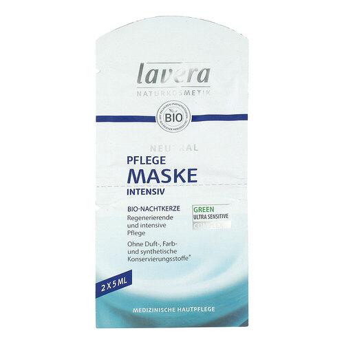 Lavera Neutral Maske - 1