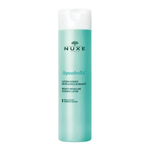 Nuxe Aquabella Lotion-Essenz - 1