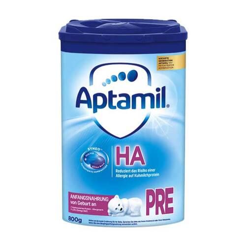 Aptamil HA Pre Syneo Pulver - 1
