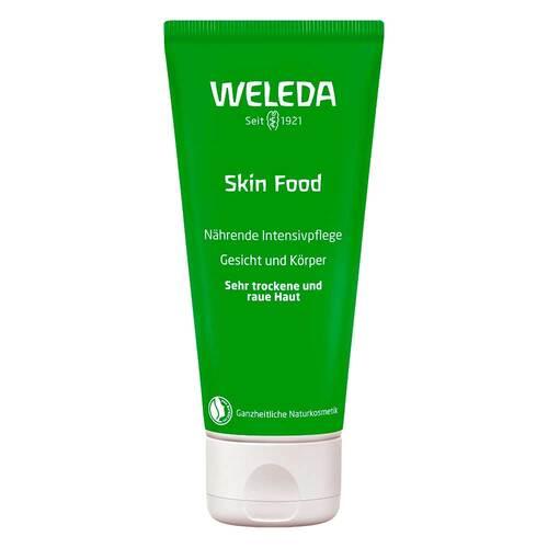 Weleda Skin Food - 2
