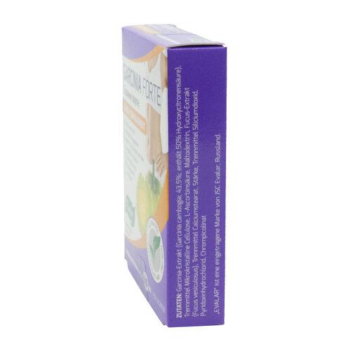 Garcinia Forte Tabletten - 3