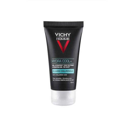 Vichy Homme Hydra Cool + Creme - 1