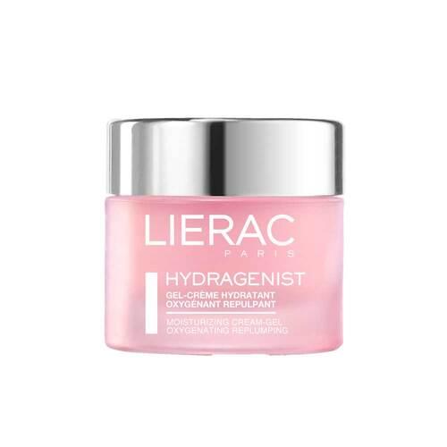 Lierac Hydragenist Gel-Creme - 1