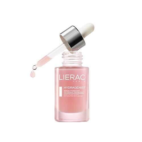 Lierac Hydragenist Serum - 1