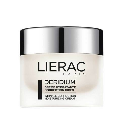 Lierac Deridium Creme hydratante N - 1