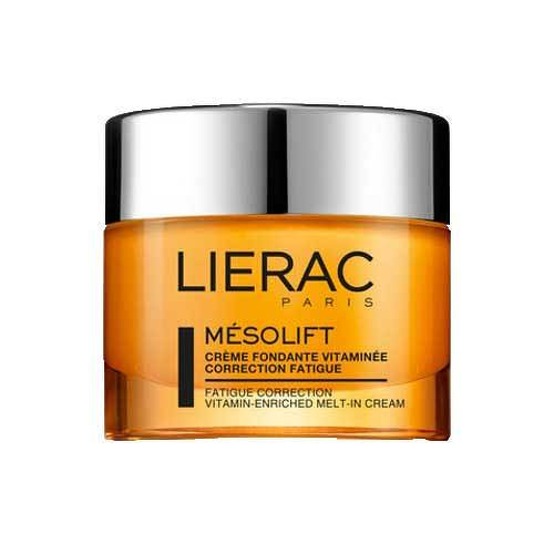 Lierac Mesolift Creme N - 1