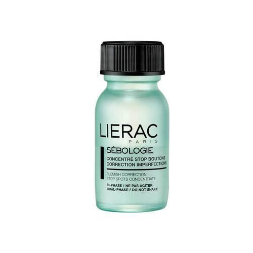 Lierac Sebologie Anti-Pickel-Konzentrat N - 1