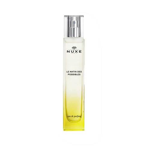 Nuxe Eau de Parfum Le Matin des Possibles Spray - 1