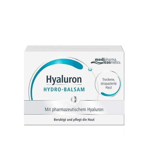 Hyaluron Hydro-Balsam - 1