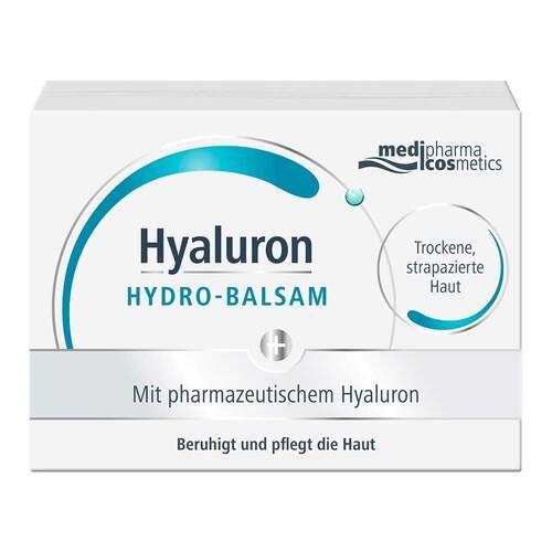 Hyaluron Hydro-Balsam - 2