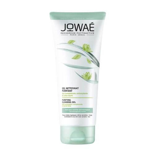 Jowae Reinigungsgel - 1