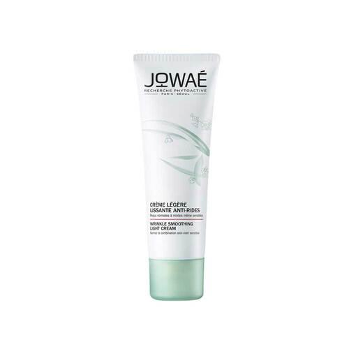 Jowae leichte Anti-Falten Creme - 1