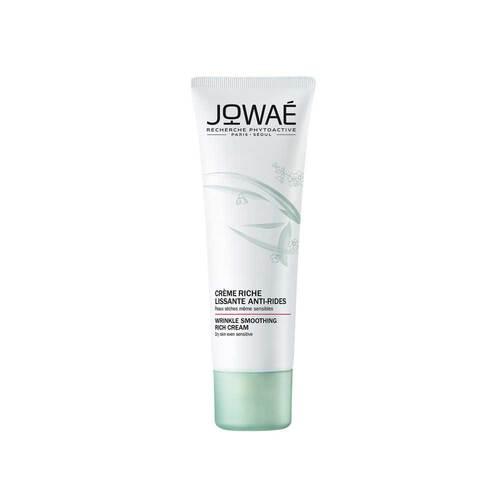 Jowae reichhaltige Anti-Falten Creme - 1