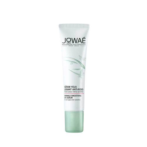 Jowae Anti-Falten Augen-Serum - 1