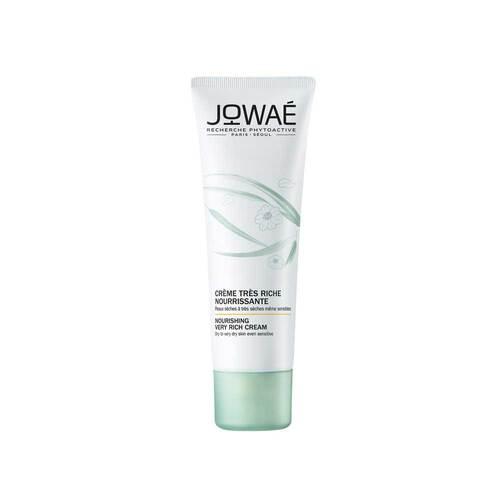 Jowae sehr nährende Creme - 1