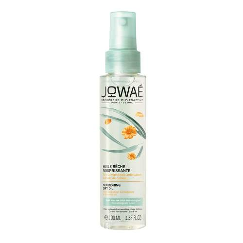 Jowae nährendes Trockenöl - 1