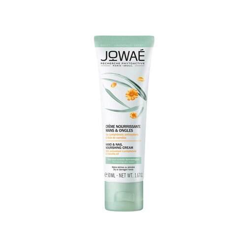 Jowae nährende Handcreme - 1