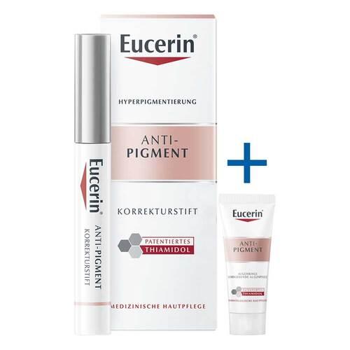 Eucerin Anti-Pigment Korrekturstift - 1