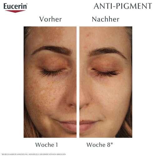 Eucerin Anti-Pigment Korrekturstift - 4