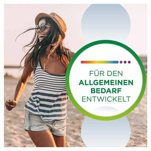 Centrum A-Zink Tabletten - 3