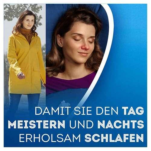 WICK Daynait Filmtabletten - 2