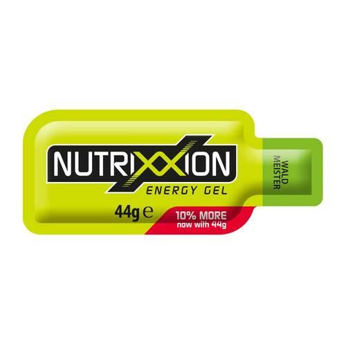 Nutrixxion Energy Gel Waldmeister - 1