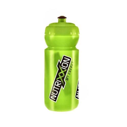Nutrixxion Radflasche 600 ml - 1