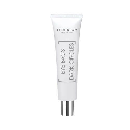 Remescar Augenringe & Tränensäcke Creme - 2