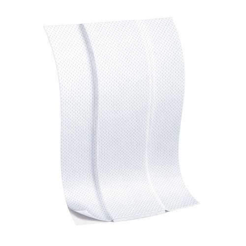 Leukoplast soft Pflaster 6x10 cm - 2