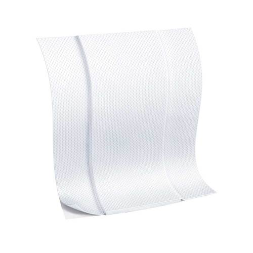 Leukoplast soft Pflaster 8x10 cm - 2