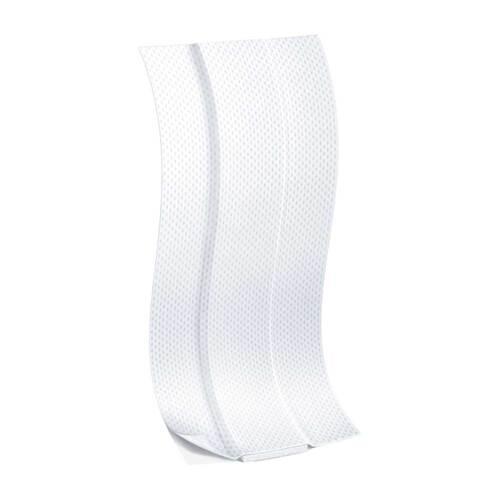 Leukoplast soft Pflaster 4x10 cm - 2