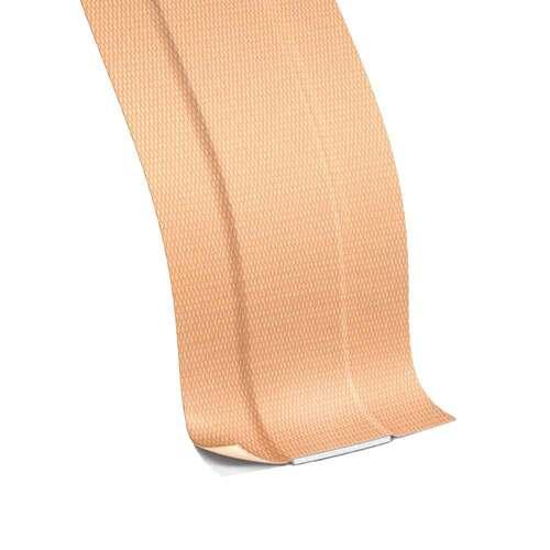 Leukoplast Elastic Pflaster 6 cmx1 m - 2