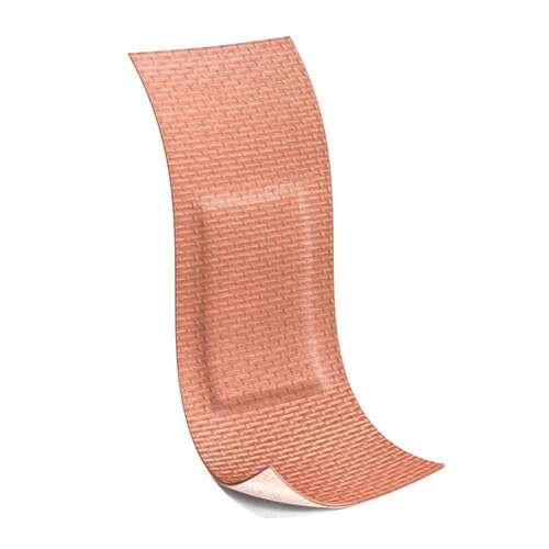 Leukoplast strong Strips 19x56 mm - 2