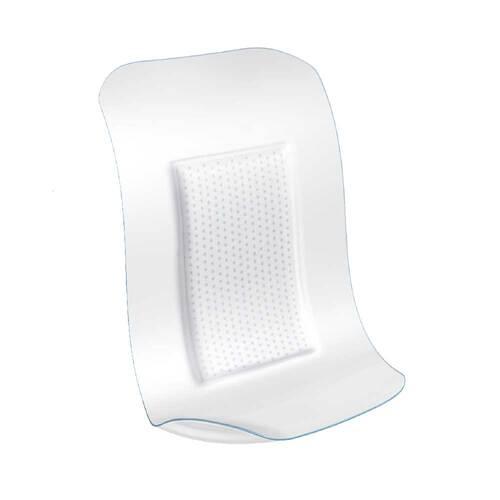Leukoplast aqua pro Strips 38x63 mm - 2