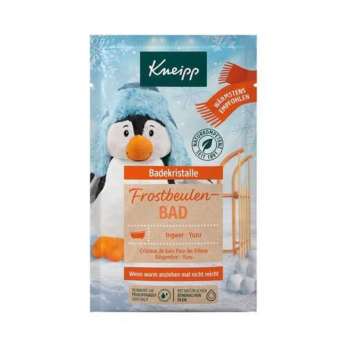 Kneipp Badekristalle Frostbeulen-Bad - 1