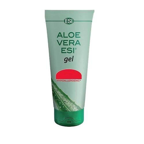 Aloe Vera Gel 99,9% - 1